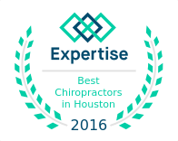 top 20 houston chiropractors